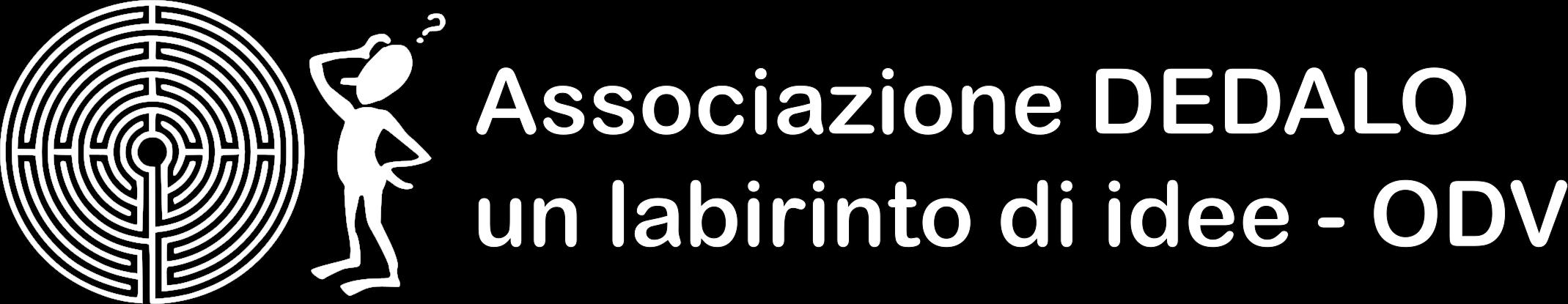 Associazione Dedalo
